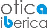 Optica Iberica