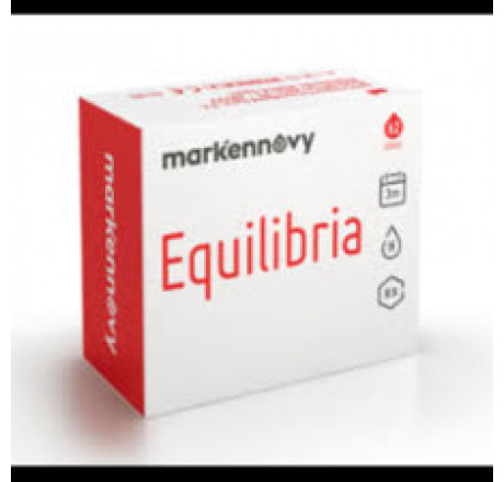 Ennovy Equilibria Multif. Toric (1)