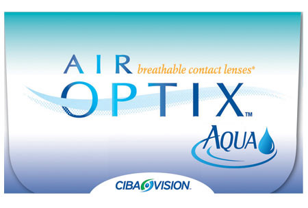 7ca434b2a9d0c ... Air Optix Aqua (6) lentes de contacto do fabricante Alcon   Cibavision  na categoria