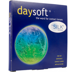 DaySoft Silk (32) do fabricante Provis na categoria Fabricantes