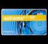 Extreme H2O 59% Xtra (6) Lentes mensais de www.opticaiberica.pt