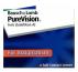 Purevision Toric (6) Lentes mensais de www.opticaiberica.pt