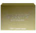 Queen's Solitaire Multifocal Toric (2) 3-12 month Toric lenses (lenses for Astigmatism) de www.opticaiberica.pt