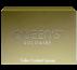 Queen's Solitaire Toric (2) 3-12 month Toric lenses (lenses for Astigmatism) de www.opticaiberica.pt