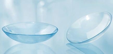 Há muitas opções para se comprar Lentes de Contacto baratas, e é possível comprar diversos tipos e marcas de lentes de contacto baratas com excelente qualidade.
